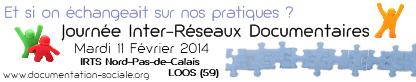 Bandeau_JIR2014