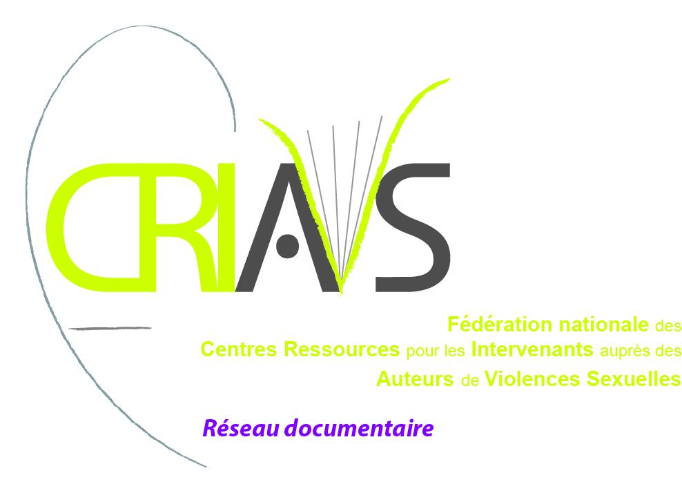 Criavs_logo