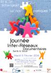 affiche-JIR-2014-106x150