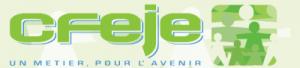 CFEJE-logo