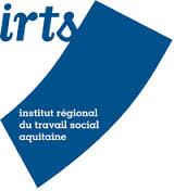 Logo_IRTS-Talence